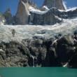 Lago Sucia