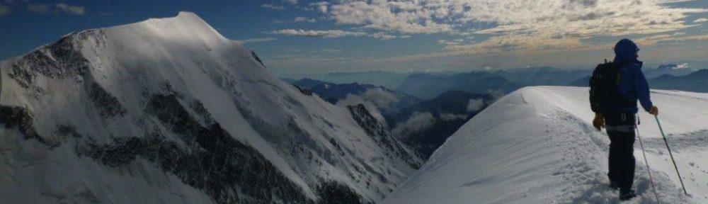 Alpiguide